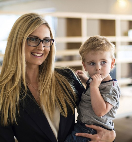 Medela Canada - Solutions to Common Challenges Working Breastfeeding Moms Face