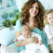 Medela-Canada---Having-a-Second-Child---Tips-for-Managing-a-Toddler-and-New-Baby