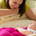 How-to-Get-Your-Baby-to-Sleep---Advice-from-Medela-Moms