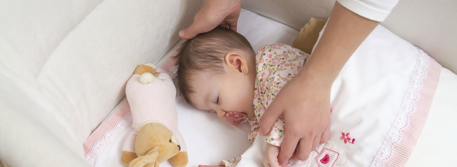 Medela---Sleep-Solutions-from-A-to-ZZZZ